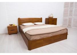 Кровать София V с подъемным механизмом Аурель