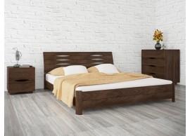 Кровать Марита S Аурель