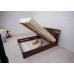 Кровать Марита V с подъемным механизмом Аурель