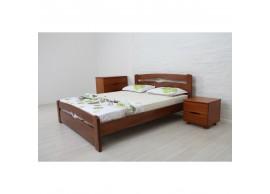 Кровать Нова Аурель