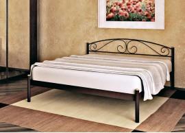 Кровать Verona-1 Метакам