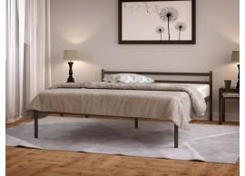 Кровать Comfort Метакам
