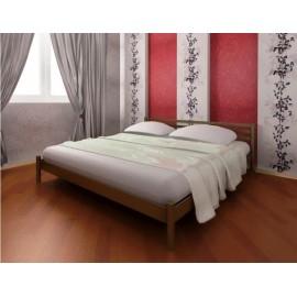 Кровать Fly-1 Метакам