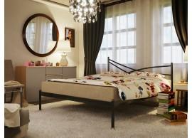 Кровать Liana-1 Метакам