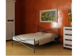 Кровать Liana Метакам