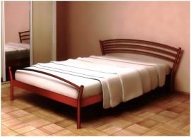 Кровать Marko Метакам