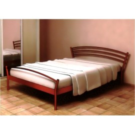 Кровать Marko-2 Метакам