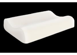 Ортопедична подушка Memo Mini Doctor Health