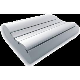 Ортопедична подушка Memo Balance Plus Viva