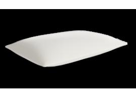 Ортопедична подушка Memo Ultra Soft Doctor Health